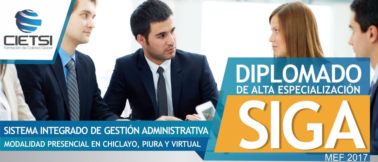 inicio chiclayo 22 de abril 2017 y virtual