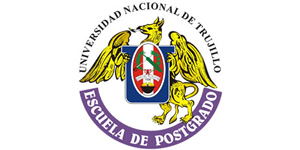 potsgrado universidad nacional de trujillo